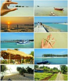 PulauPari